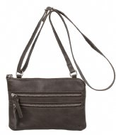 Cowboysbag Bag Tiverton storm grey