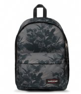 Eastpak Out Of Office dark forest black (80X)