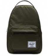 Herschel Supply Co. Miller Ivy Green (4281)