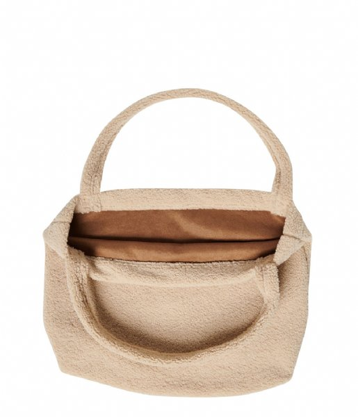 Studio Noos  Chunky Teddy Mom Bag chunky teddy